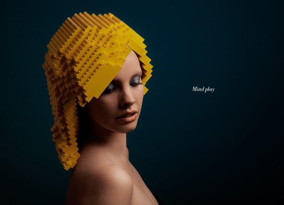 lego-wig-for-fashion