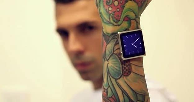 magnet-arm-implants-iPod