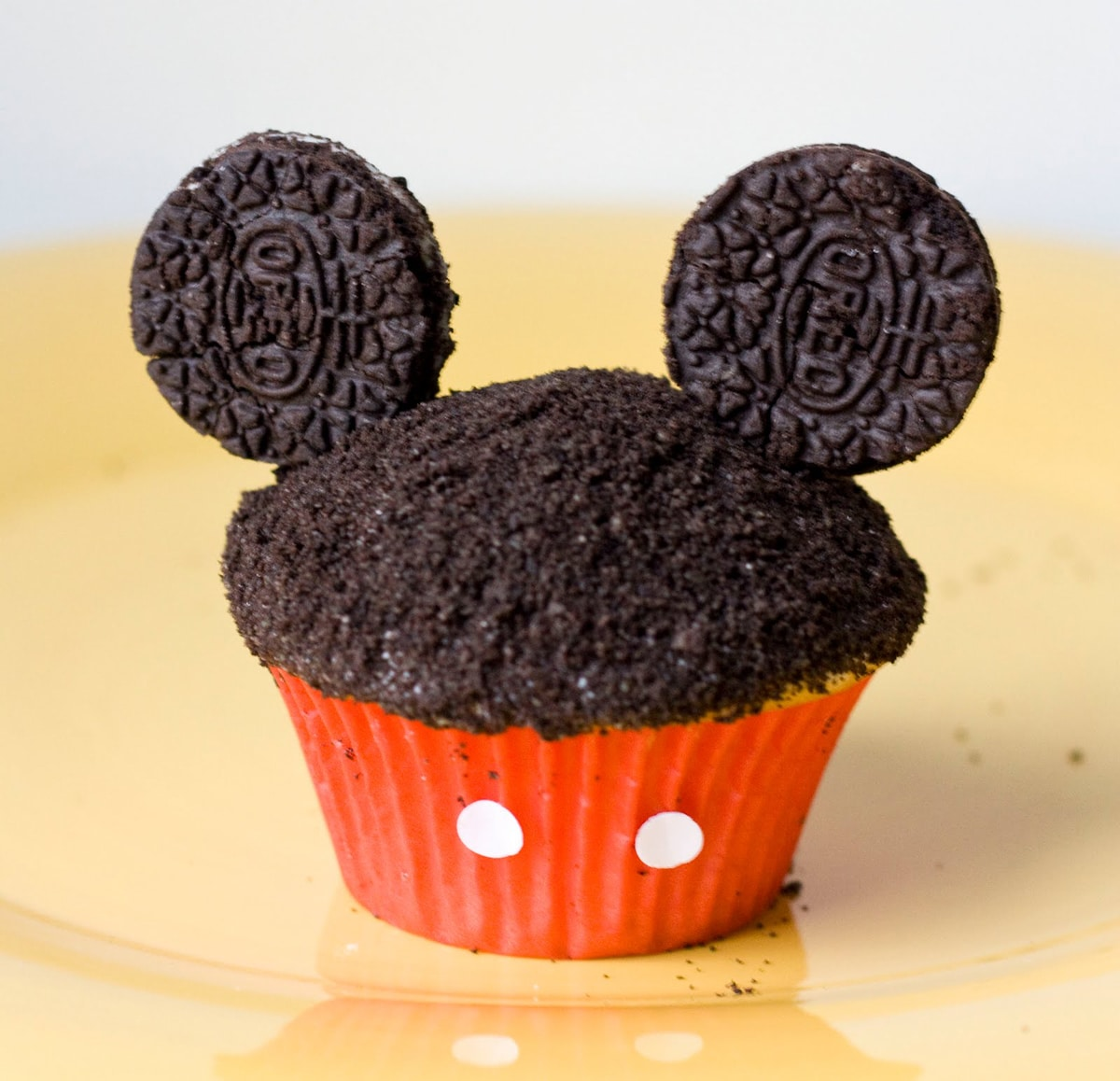 micky-mouse-oreo-cookies