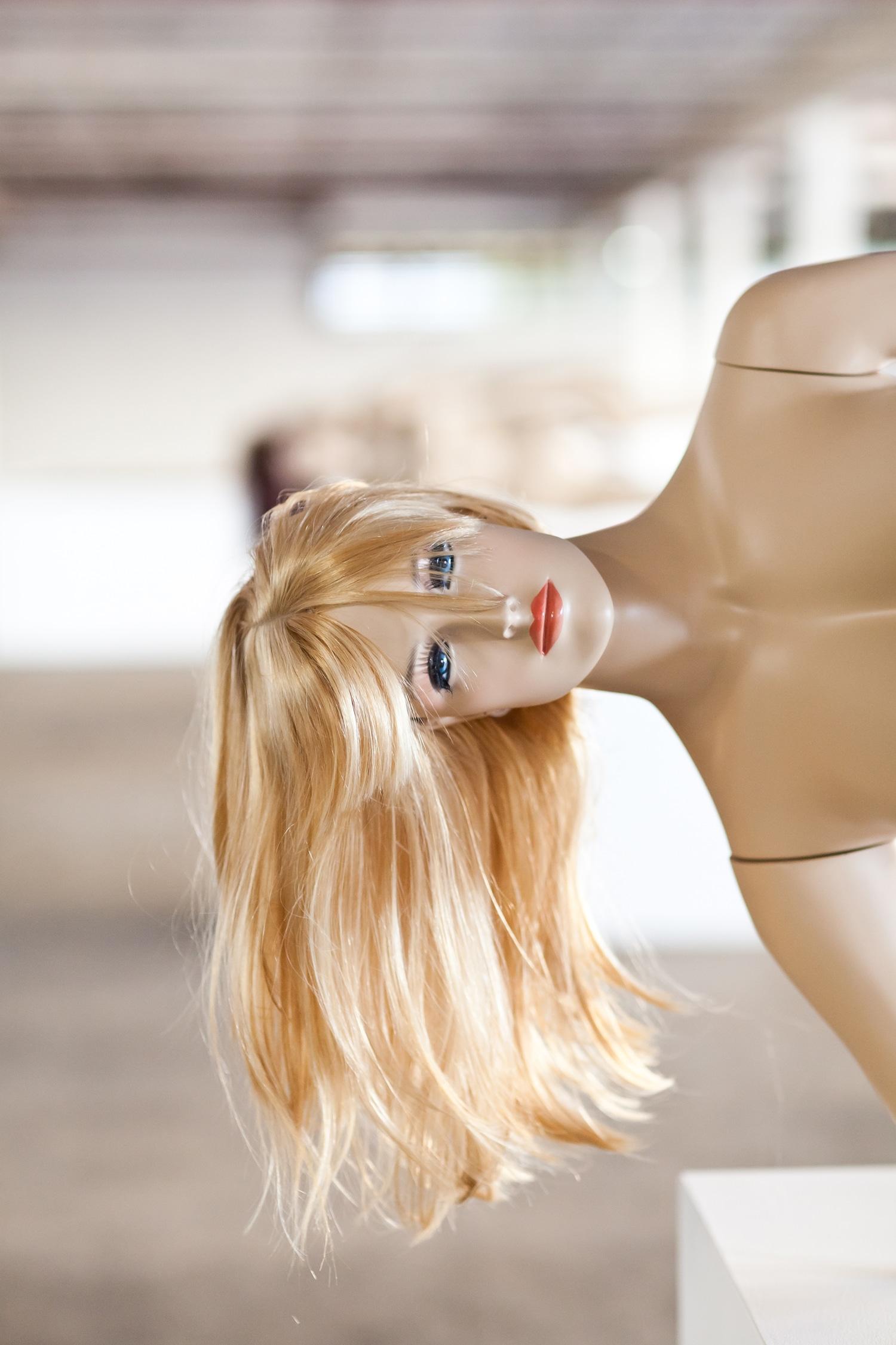 nutcrackers-in-plastic-mannequins