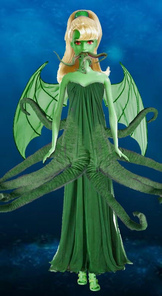 original-photoshop-of-cthulhu-barbie