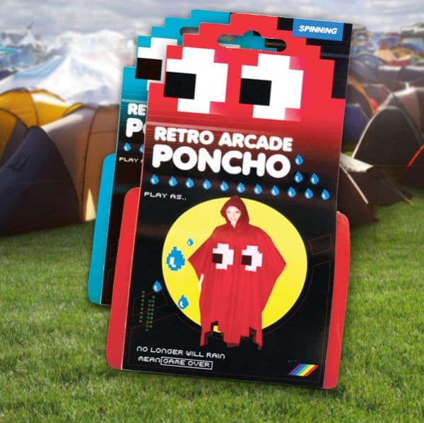 pac-man-rain-poncho