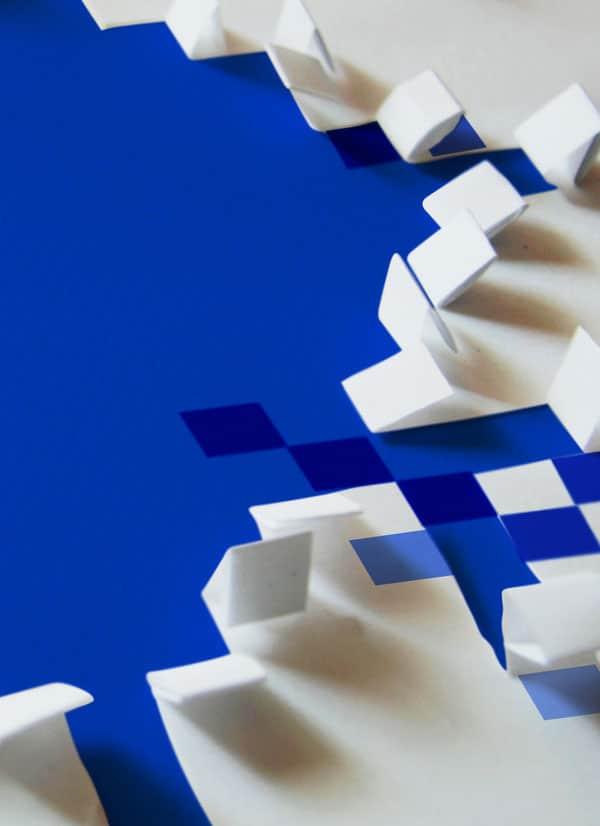 paper-vs-pixel-artwork