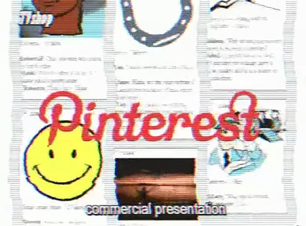 pinterest-as-of-1990-video