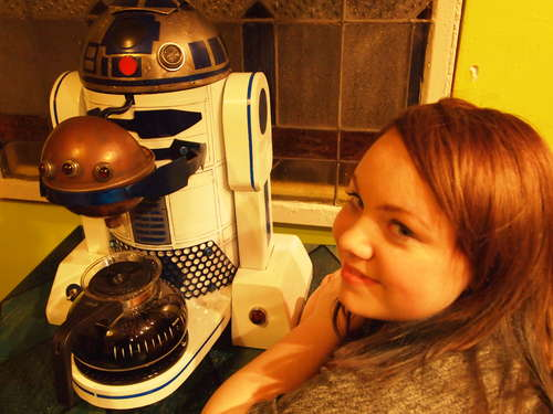 r2-d2-coffee-maker