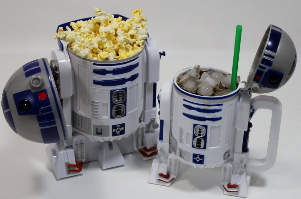 r2-d2-movie-accessories