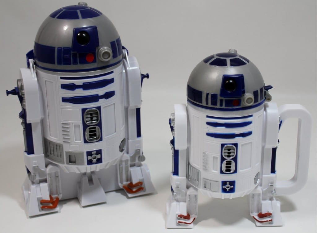 r2-d2-movie-accessories