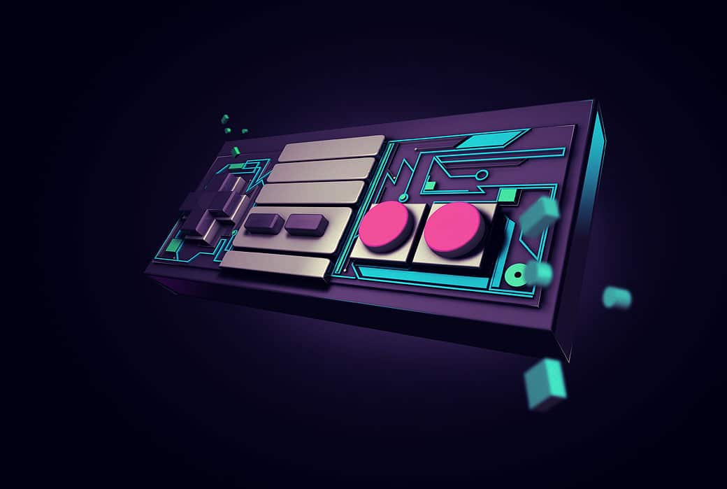 retro-gaming-consoles-redesigned