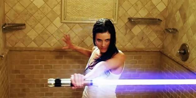 sexiest-light-saber-fight