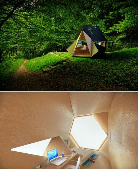 small-work-pod-offices