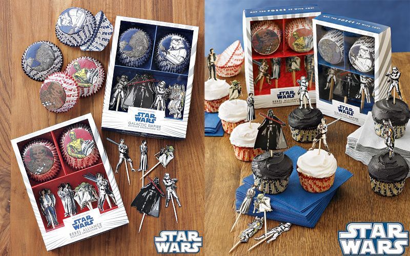 star-wars-cupcake-decorating-kits