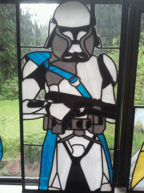 star-wars-stained-glass