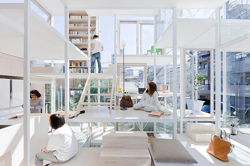 transparent-house-in-tokyo