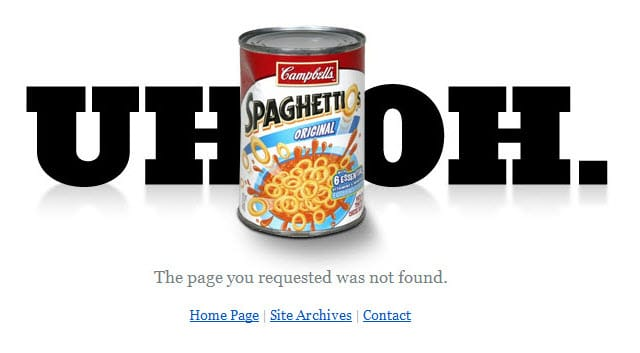 uh-oh-spaghettios-404-page