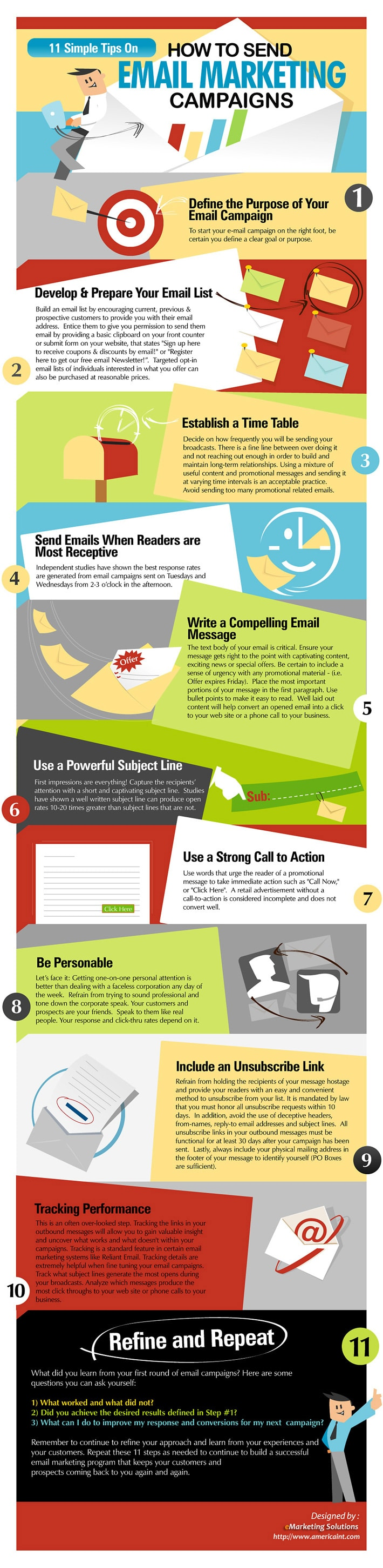 ultimate-email-marketing-guide