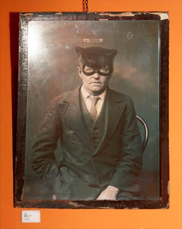 vintage-superhero-photography-series