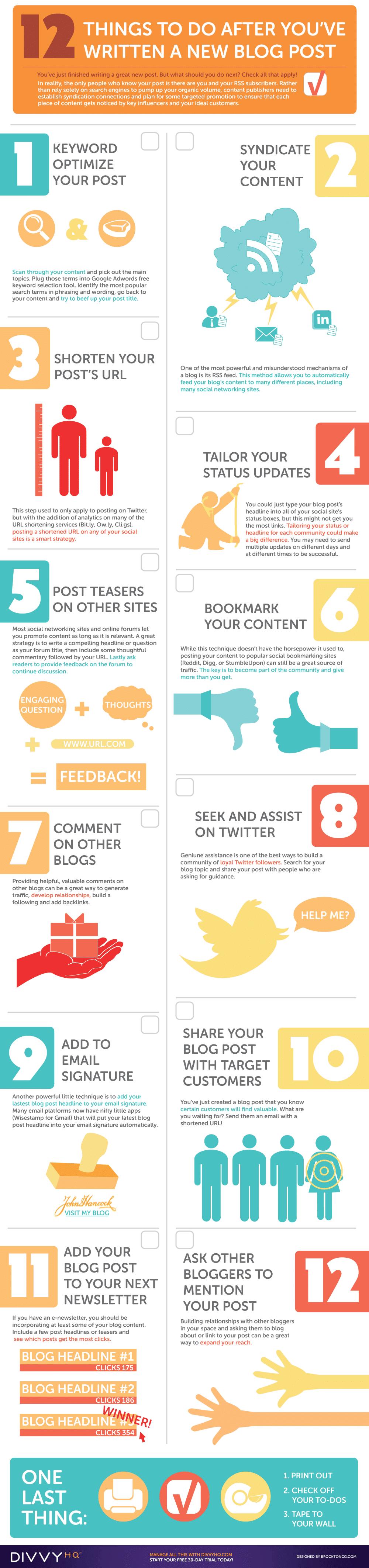 12-steps-to-blog-success