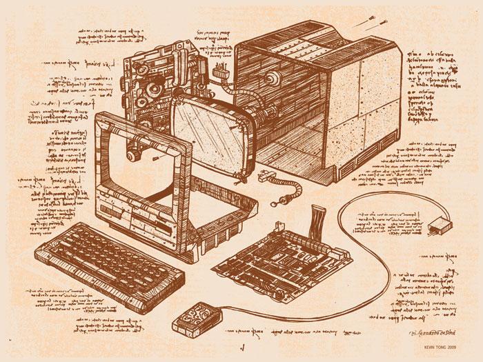 1984-Mac-Leonardo-da-Vinci