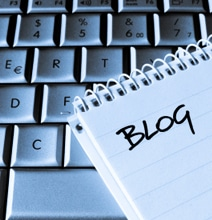 22 Ways To Create Compelling Content For Your Blog [Infographic]