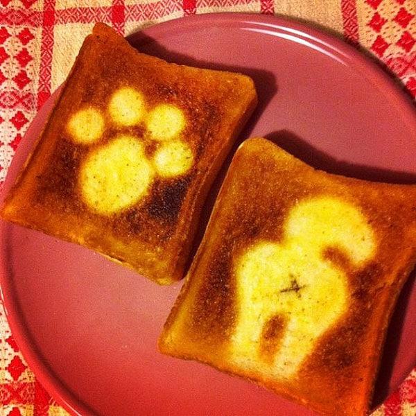 Adorable-Japanese-Toast-Art
