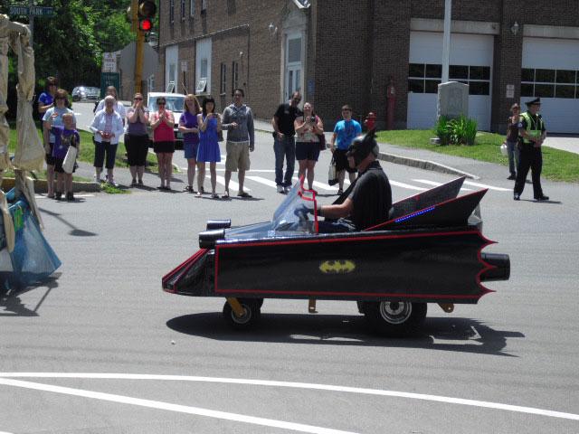 Batman-Lawn-Mower-Mod