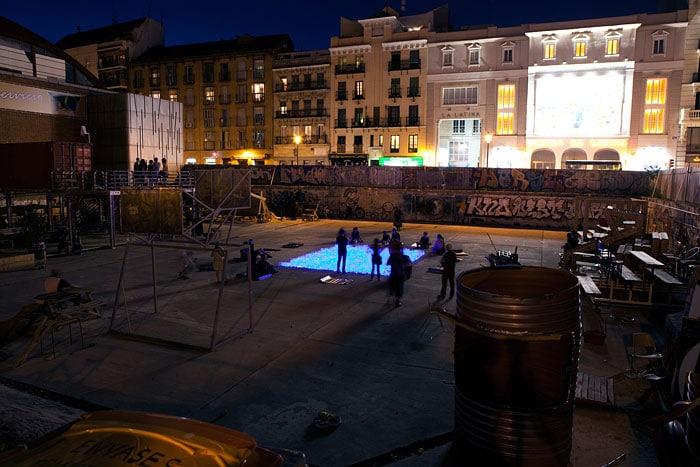 Creative-Pretend-Swimming-Pool