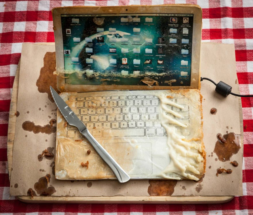 Deep-Fried-Gadgets-Photography
