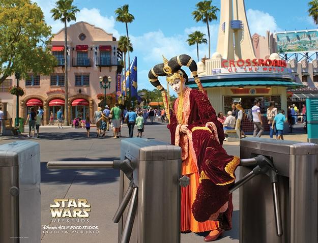 Disney-Star-Wars-Queen-Amidala