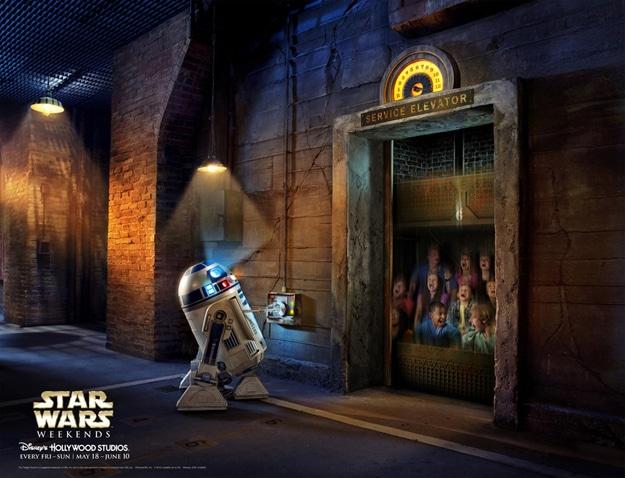 Disney-Star-Wars-R2-D2