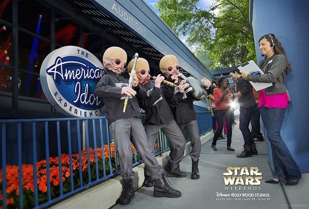 Disney-Star-Wars-Weekends-Band