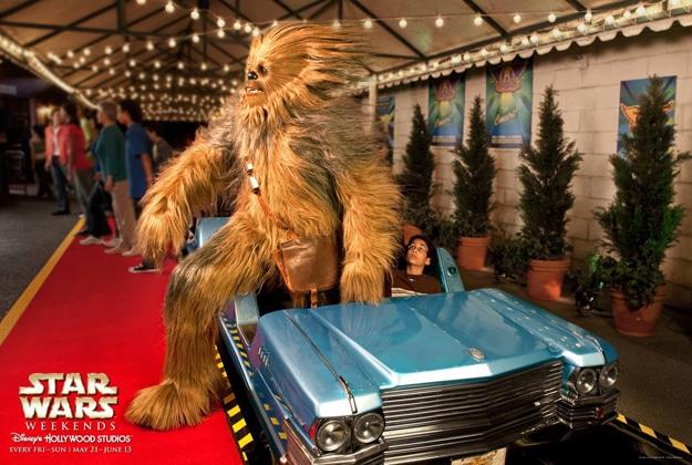 Disney-Star-Wars-Weekends-Chewbacca