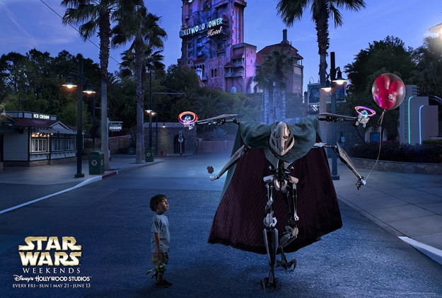 Disney-Star-Wars-Weekends-Grevous