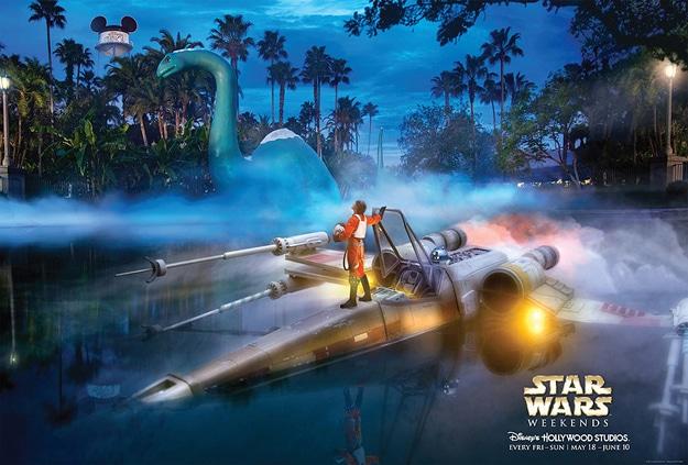 Disney-Star-Wars-Weekends-Luke