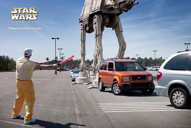 Disney-Star-Wars-Weekends-walker