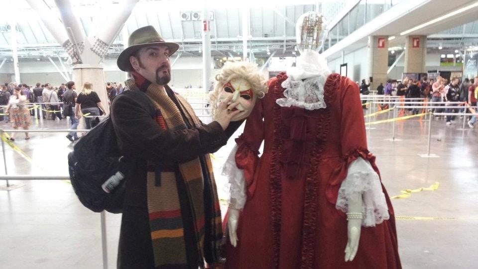 Doctor-Who-Cosplay-Costume