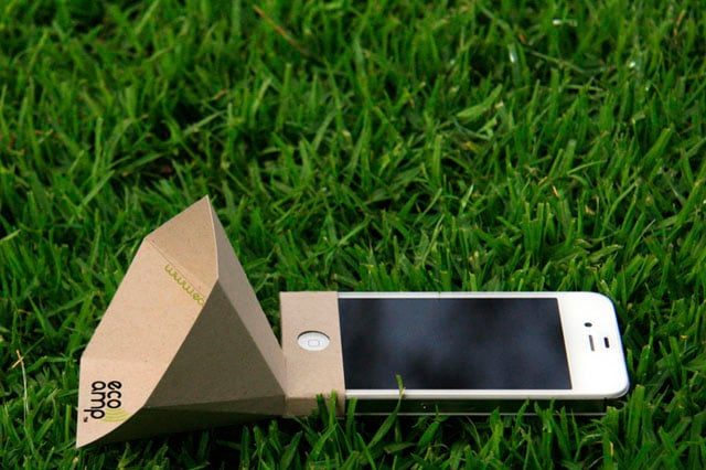 Eco-Made-iPhone-Amp