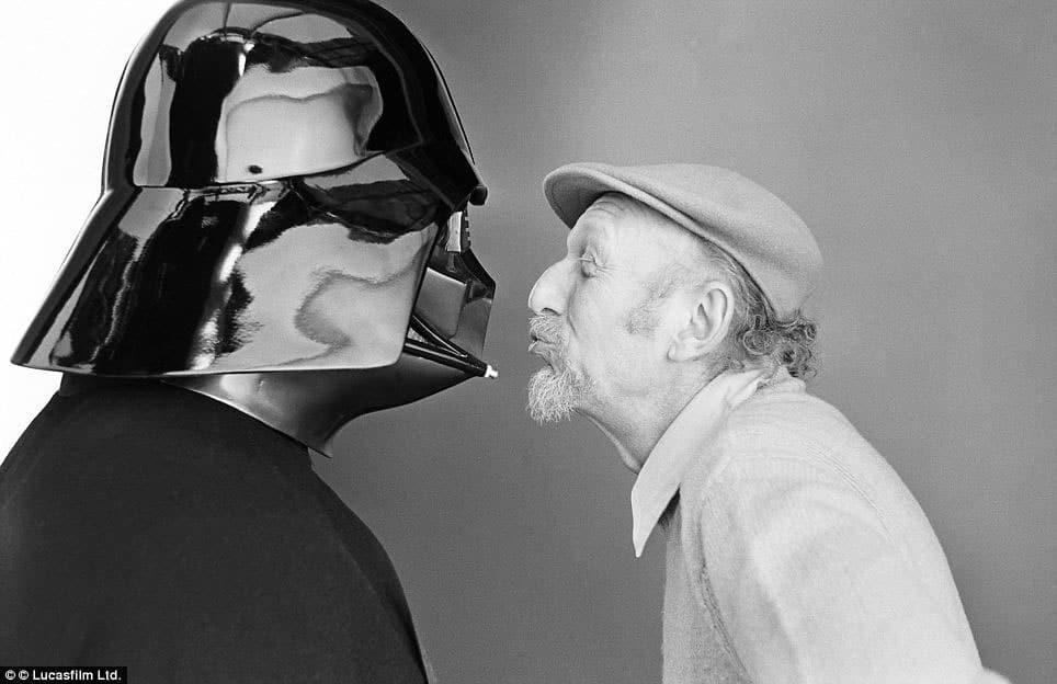 Empire-Strikes-Back-Photos