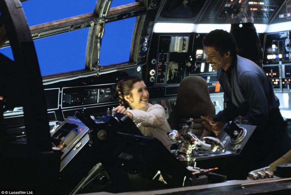 Empire-Strikes-Back-Photos