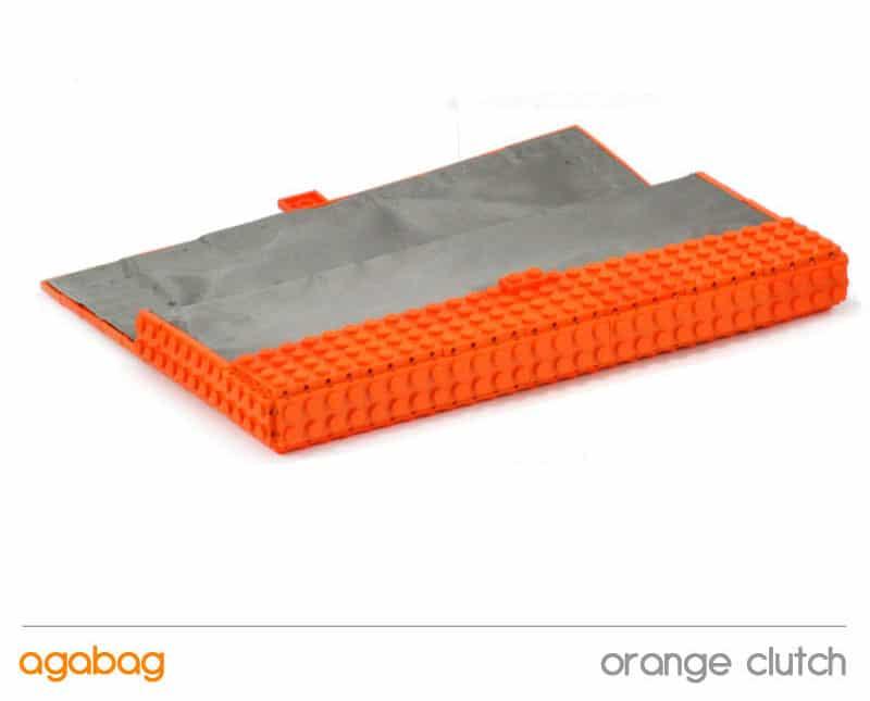 Etsy-Orange-Lego-Purse