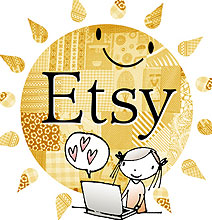 Etsy's Growth May Surprise You: The Facts & Stats [Infographic]