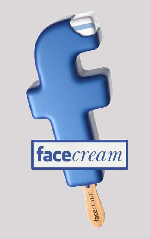 Facebook-Ice-Cream-Popsicle
