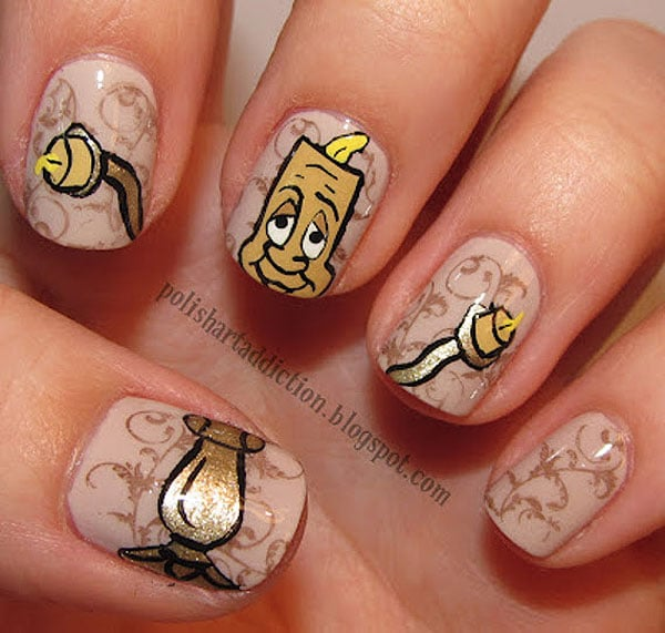 Geek-Manicures-Nail-Polish