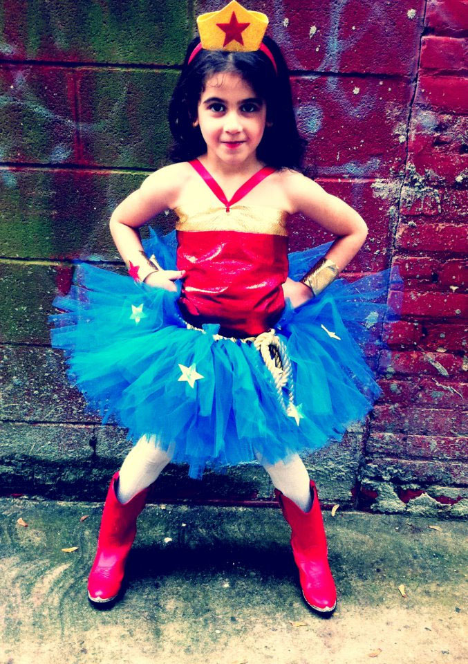 Girls-Superhero-Tuto-Costumes