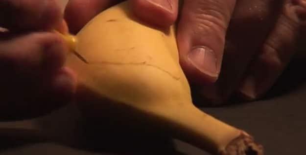 How-To-Tattoo-Banana