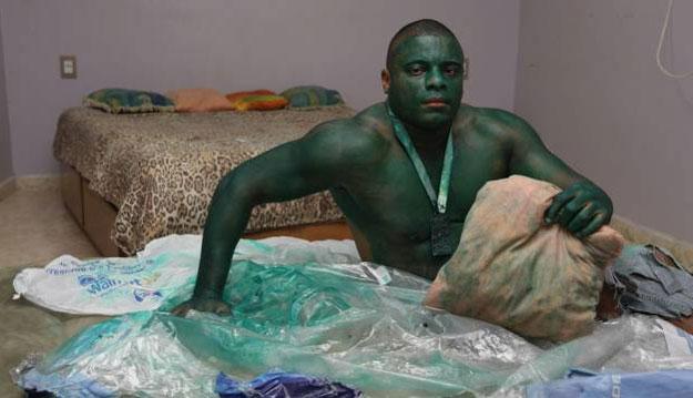 Incredible-Hulk-Green-Skin