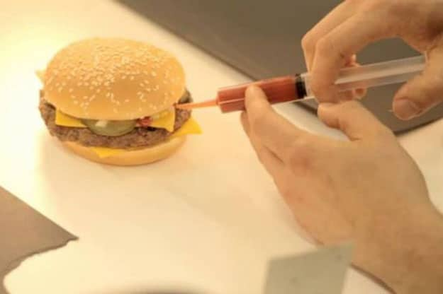 McDonalds-Food-Photo-Shoot