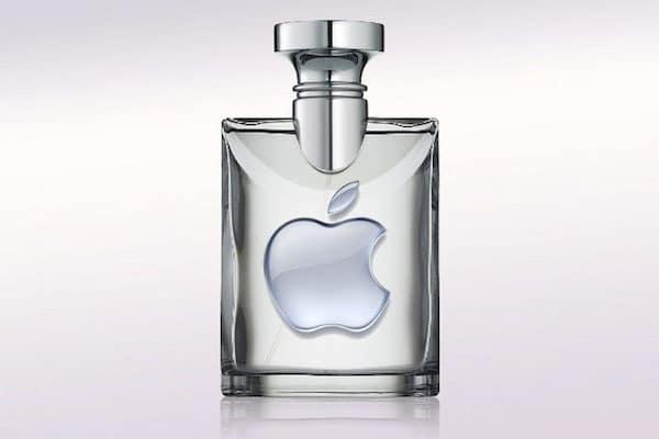 Most-Unusual-Perfume-Cologne