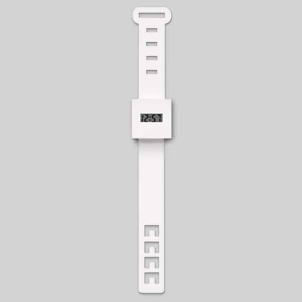 Plain-Watch-Calls-For-Design
