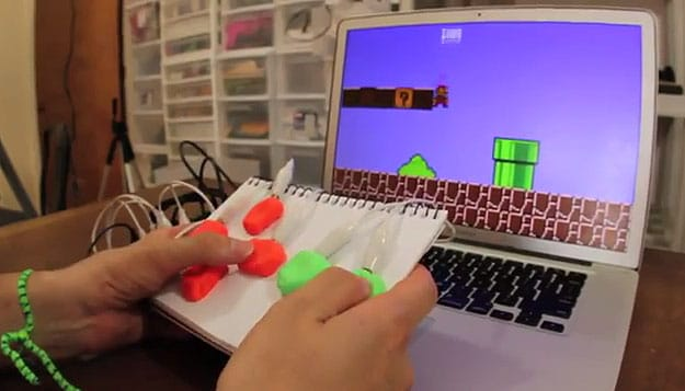 Play-Doh-Becomes-Computer-Keyboard