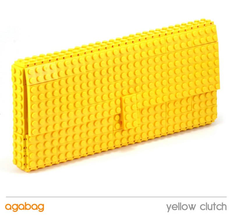 Purse-Made-From-Lego